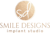 Smile Designs logo